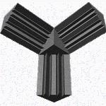 auralex atom 12
