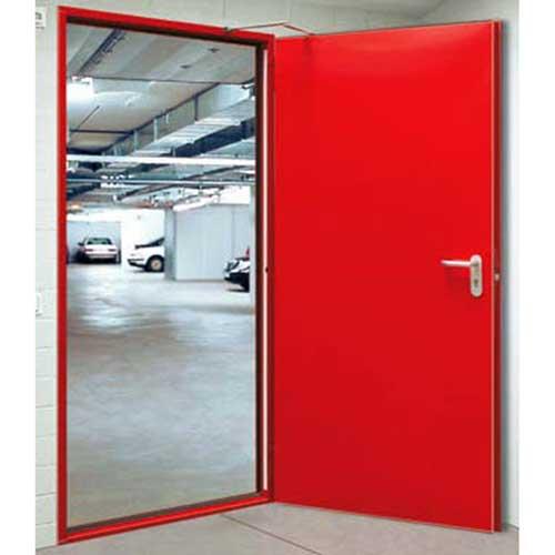 Porta acustica fonoisolante 42db 9042 - Porta insonorizzata ...