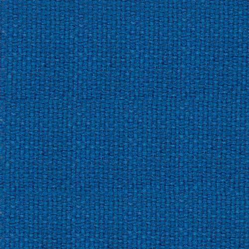 EJ154 Adriatic – Camira-Cara-Stoffa-Fonotrasparente