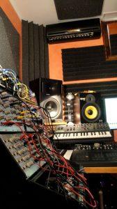 MoPAD™ – Disaccoppiatori per Studio Monitor