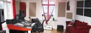 Buso Audio – Studio Classic