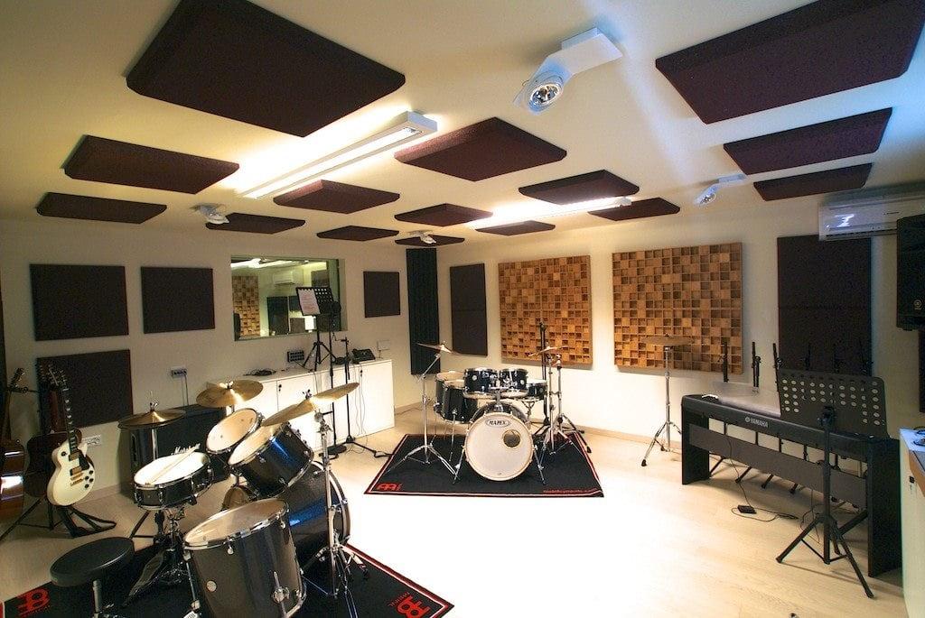 Trattamento-acustico-Auralex-Fonoassorbenti-Studiofoam-Bass-Traps254