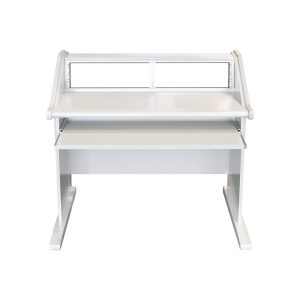 Consolle Artist 61 - bianco