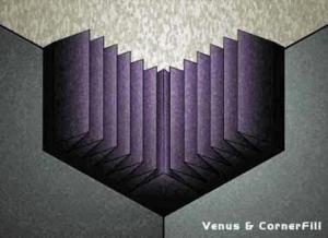 Bass Traps VENUS