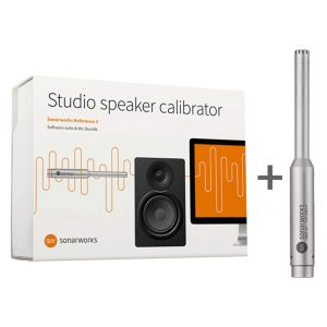 sonarworks-reference-3-plugin-mic-1-scont
