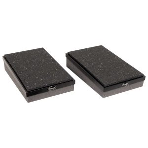 ProPAD™ – Monitor Isolation Pads