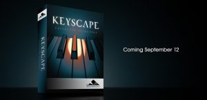 Spectrasonics Keyscape™ – Collector Keyboards
