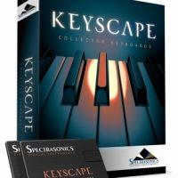 Spectrasonics_Keyscape_Box