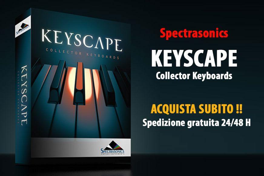 main-keyscape-buttons-ok-min