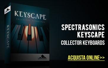 banner keyscape spectraonics