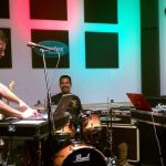 applicazioni pannelli fonoassorbenti Studiofoam Sonoflat , Bass Traps LENRD