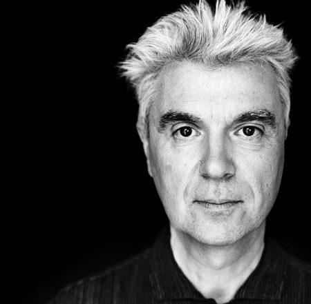 L'evoluzione dell'acustica e dell'architettura secondo David Byrne