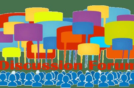 On line il nuovo Forum Di consulenza Acustica !