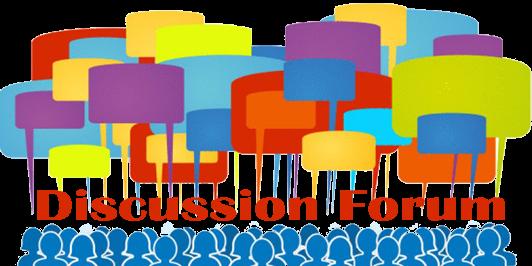 forum di consulenza acustica