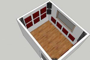 kit-roominator-deluxe-plus-auralex-esempio%20-trattamento-acustico