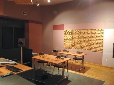 sala_progettazine_acustica_seat1