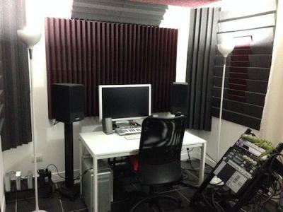 thumb_trattamento-acustico-masterdub-3