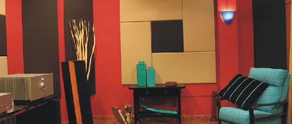 trattamento-acustico-audiofilo-home-theater-propanels-auralex 4