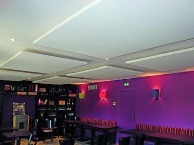 trattamento-acustico-ufficio-scuola-panelli-fonoassorbenti-35