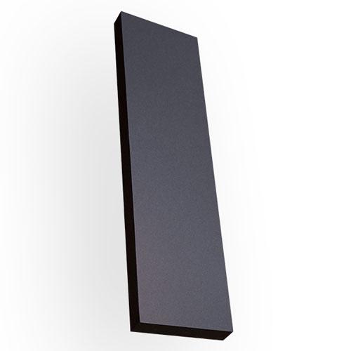 Pannelli fonoassorbenti Flatties FLA-SLIM04 STREET