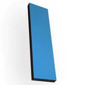 Pannelli fonoassorbenti Flatties FLA-SLIM08 CIELO