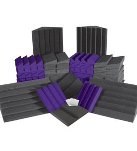 Kit Roominator Alpha DST purple