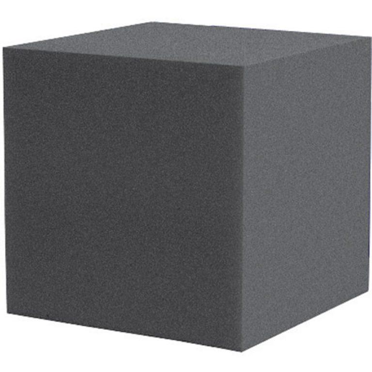 Auralex Cornerfills CUBE 12 - charcoal (grigio)