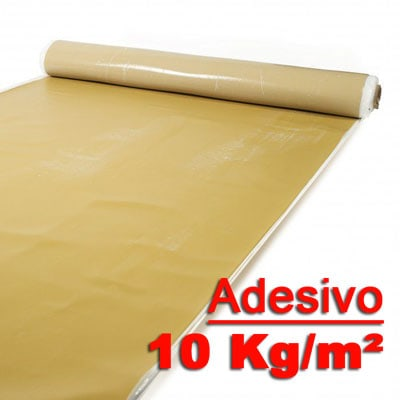 alternativa sheetblok FLAT BARRIER