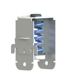 Metalf-005