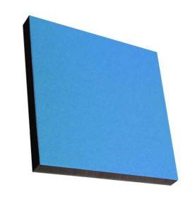 Pannelli fonoassorbenti 08-FLAT22-CIELO-copia-203