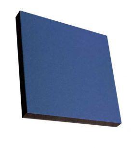 Pannelli fonoassorbenti 21-FLAT22-SUGAR-copia-205