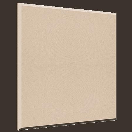 Auralex B122-Beige-Sand