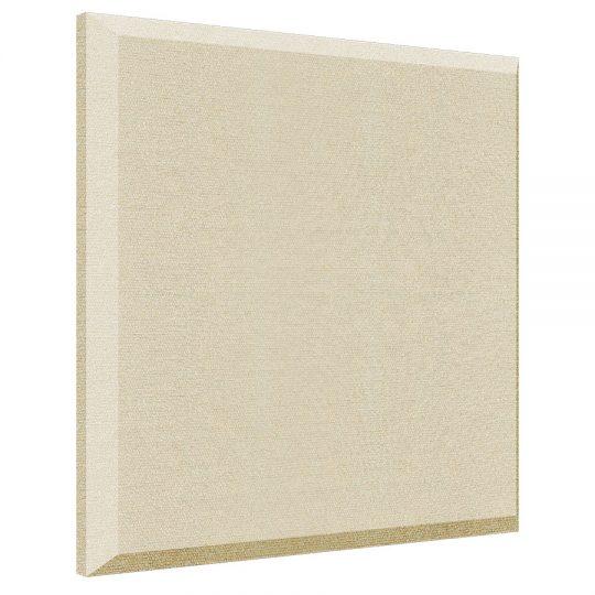 Auralex B222-Sandstone