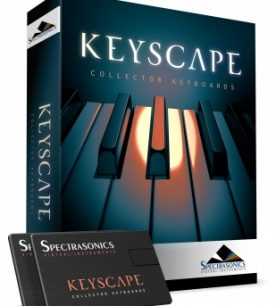 Spectrasonics_Keyscape_Box