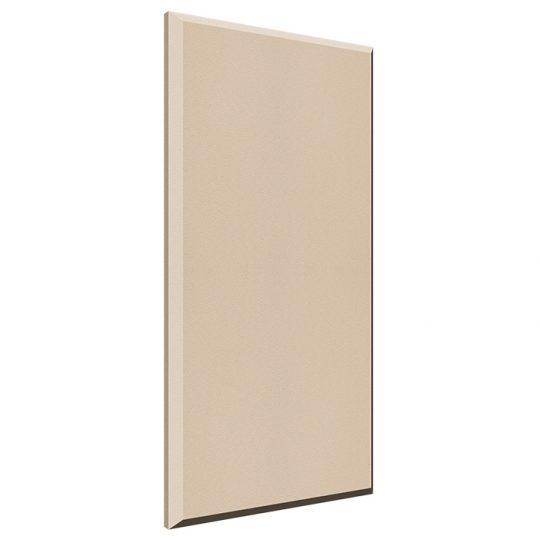 pannelli fonoassorbenti Elite Pro Panels 224