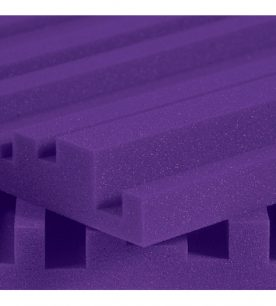 pannelli-fonoassorbenti-art-products-2in_Metro_Purple
