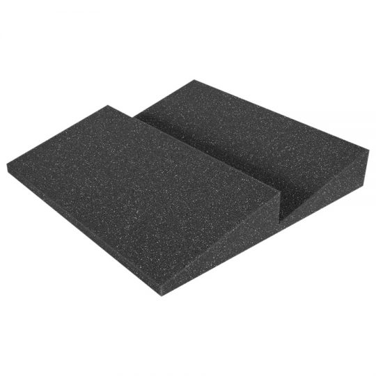 Studiofoam DST-112 charcoal (grigio)