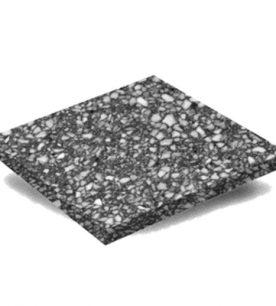 tappeto-antirombo-copopren