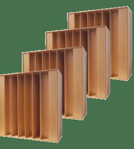 Diffusore-QRD-ECONOMY-PACK-legno-1D-7-elementi-_12