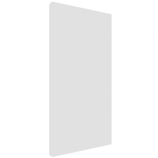 pannelli fonoassorbenti SMART 100