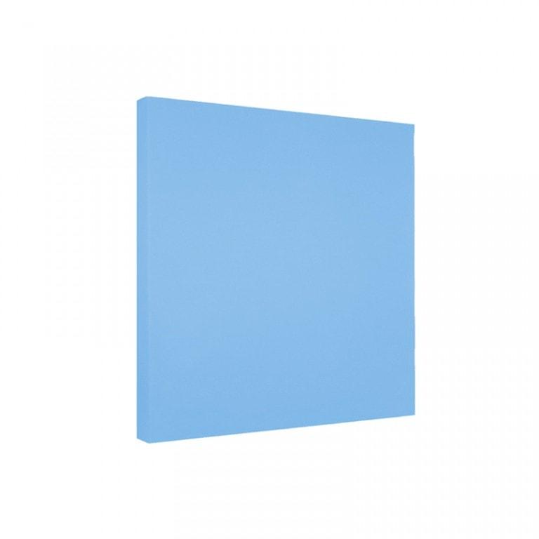 pannelli fonoassorbenti SMART 50
