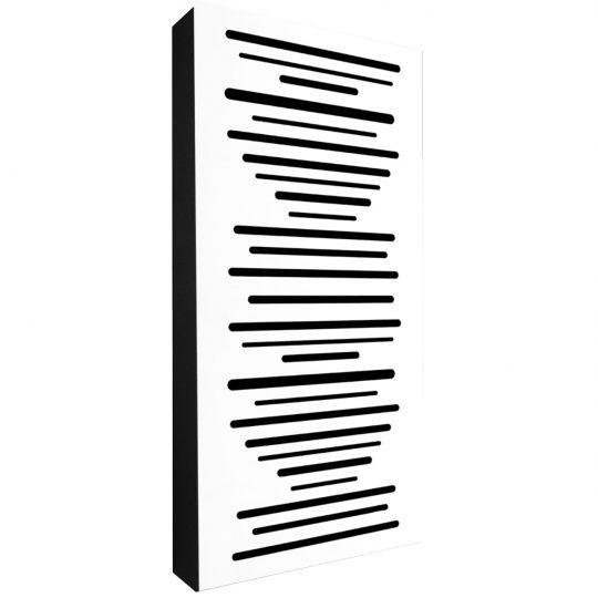 Pannello Bar Code