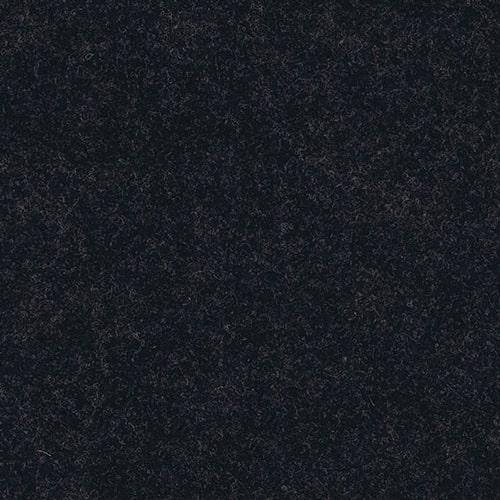 Stoffa fonotrasparente Camira Sonus