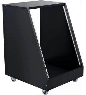 Consolle_Buso_Audio_Rack_Roll001