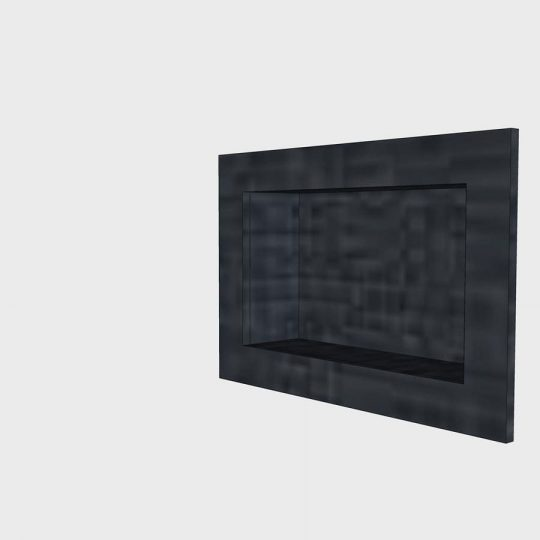 Sezione Isolamento scatole elettriche