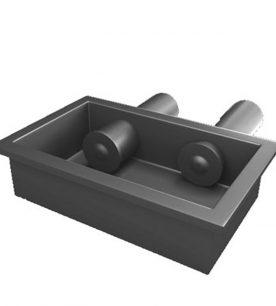 scatole_acustiche900