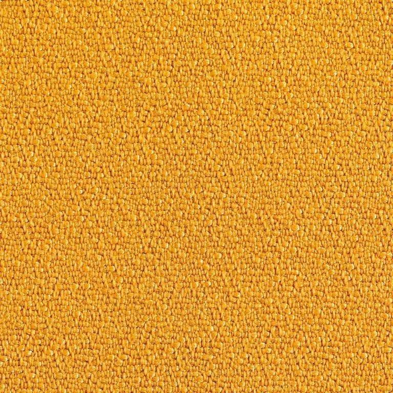 Stoffa fonoassorbente per Tende