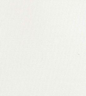 Caimi_Fabric_Fiber02R_line200