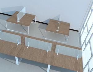 pannelli divosito trasparenti mitesco safe design