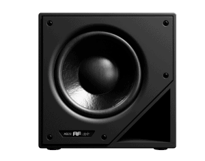as 29 subwoofer